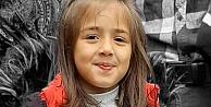İkranur Tirsi'nin  cinayetle ilgili sarsıcı iddia: Ablası öldürmüş olabilir