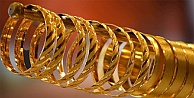 İnternetten 50 milyon liralık altın dolandırıcılığı