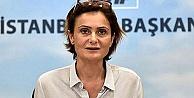 Kaftancıoğlu'ndan AKP'li Zengin'e yönelik cinsiyetçi tepkilere itiraz