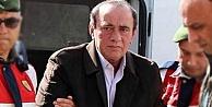Kılıçdaroğlu'nu tehdit eden Alaattin Çakıcı için iddianame düzenlendi