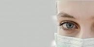 Koronavirüs nedeniyle bugün  110 kişi daha hayatını kaybetti