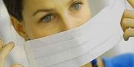 Koronavirüs nedeniyle bugün 78 kişi daha hayatını kaybetti