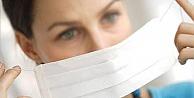 Koronavirüs  nedeniyle bugün 83 kişi daha hayatını kaybetti