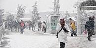 Meteoroloji uzmanı Dr. Demirhan'dan  hava durumunu değerlendirdi