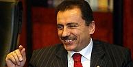 Muhsin Yazıcıoğlu davasında 4 kamu görevlisine hapis cezası