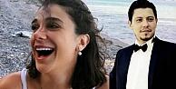 Pınar Gültekin cinayetinin 3. duruşması bugün
