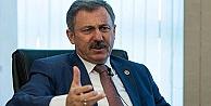Selçuk Özdağ'dan saldırganların tahliyesine tepki: Tuz koktu tuz..
