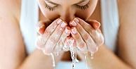soğuk havalar için cildinize 12 koruma kalkanı