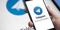 Telegram'a rekor katılım
