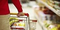 Tüketici Güven Endeksi  Şubat ayında 84,5 oldu
