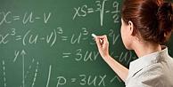 20 bin sözleşmeli öğretmen ataması için başvuru tarihi belli oldu