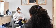 ABB'den psikolojik danışmanlık hizmetinde yeni dönem