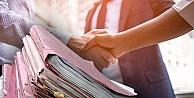 Adalet Bakanlığı: 4 yılda 933 bin dosyada uzlaşma sağlandı