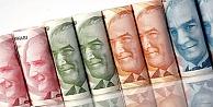 Ağbal: Türk lirası hak ettiği değeri bulacak