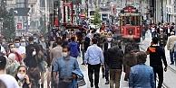 Bakan Selçuk: Türkiye en düşük intihar oranına sahip ülkedir