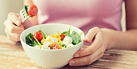Detoks diyeti nedir ve Nasıl yapılır