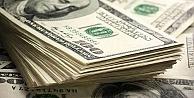 Dolar bugün kaç TL
