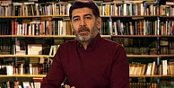 Gazeteci-Yazar Levent Gültekin'e Halk TV önünde saldırı