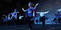 İzmit Belediyesi Sanat Akedemisi açıyor