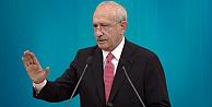 Kılıçdaroğlu'ndan 13 maddelik 'Ekonomi Reçetesi'
