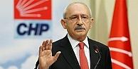 Kılıçdaroğlu'ndan Erdoğan'a  5 kuruşluk tazminat davası