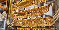 Kuyumcular kamu bankalarına 500 gram altın yatıracak