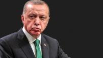 Erdoğan: Tehdit ve şantajlara boyun eğmeyeceğiz